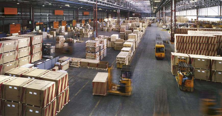 important of warehousing This warehousing function continuous to be increasingly important as companies  and the industries use customer services as a dynamic,.