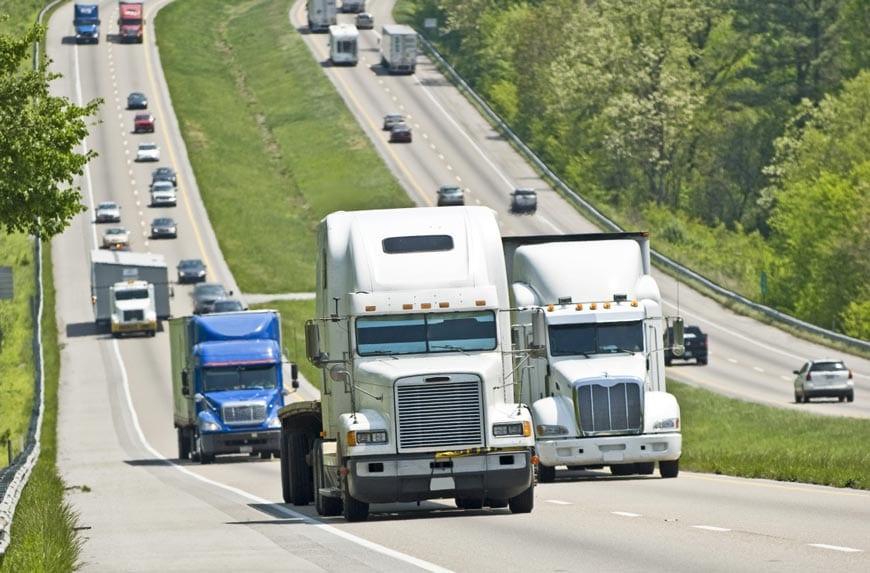 Logistics Software| Transport Software| Warehouse Software