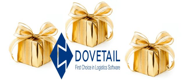 Dovetail Celebrating 20 years