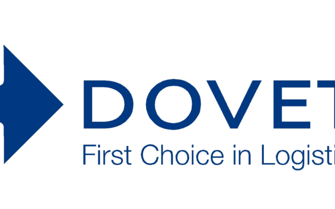 Dovetail Addresses Delegates on the State of Logistics in Mozambique