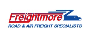 Freightmore