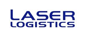 Laser Logistics