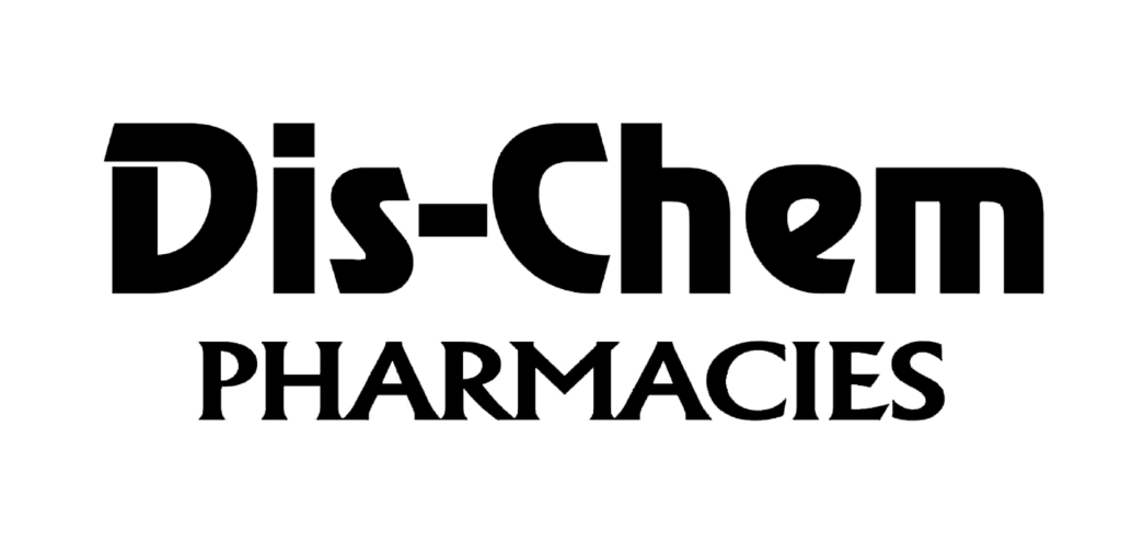 Dis-Chem
